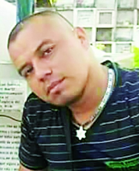 Con siete tiros acabaron con la vida de este hombre en La Hormiga, Putumayo