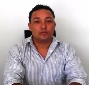 Ataque sicarial contra líder político putumayense en Timaná