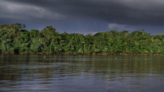 Se puede extraer petróleo de forma 'responsable' en el Amazonas, dicen empresarios