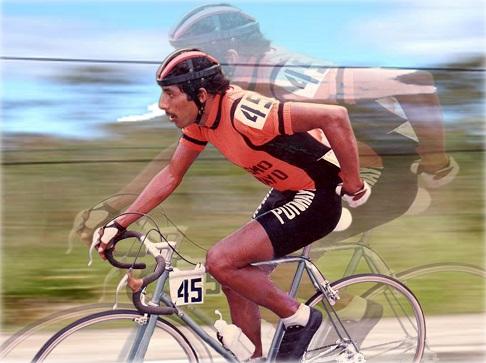 Clásica Ciclística Alcaldía De Mocoa, In Memoriam Álvaro Verdugo
