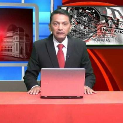 Nuevo Director de la emisora la Mocoana 88.7 fm