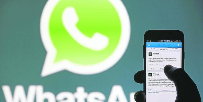 Cadena de WhatsApp que advierte sobre el Diclofenaco es falsa