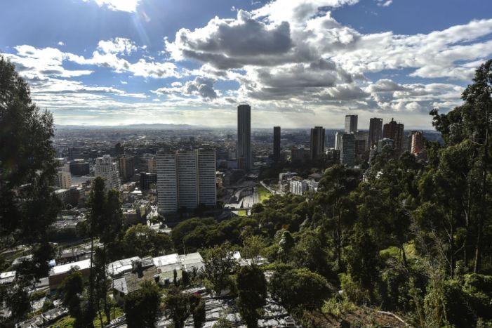 Colombia, uno de los 52 lugares para visitar en 2018 según The New York Times