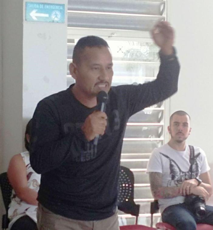 Siguen las muertes y amenazas contra exguerrilleros de las Farc en Putumayo