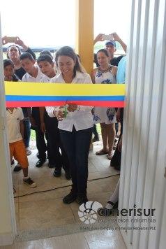 Inauguracion-IE-Santa-Isabel-Amerisur-7