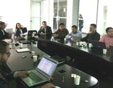 Se debate en OCAD Paz proyecto de vías terciarias para Putumayo