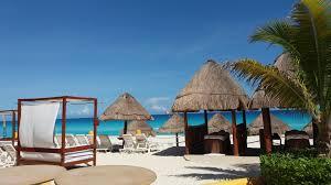 Cancún, La perla de la Riviera Maya