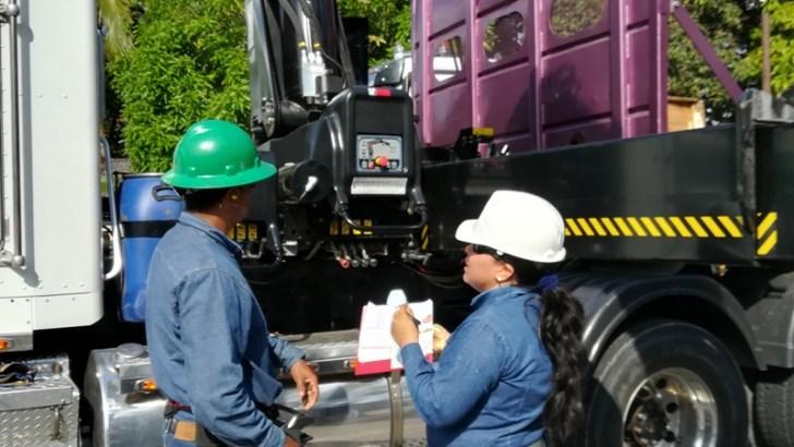 Ecopetrol incrementa contratación de mano de obra local en Putumayo