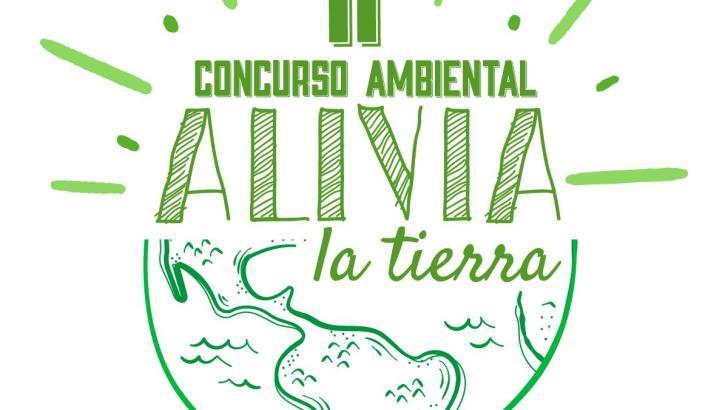 Concurso ambiental Audifarma Alivia la Tierra