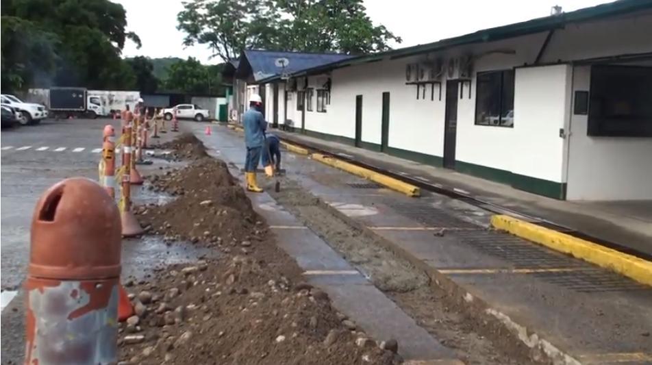 Ecopetrol consolida su propósito de privilegiar la mano de obra local en el Putumayo