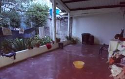 Casa B Jardin4