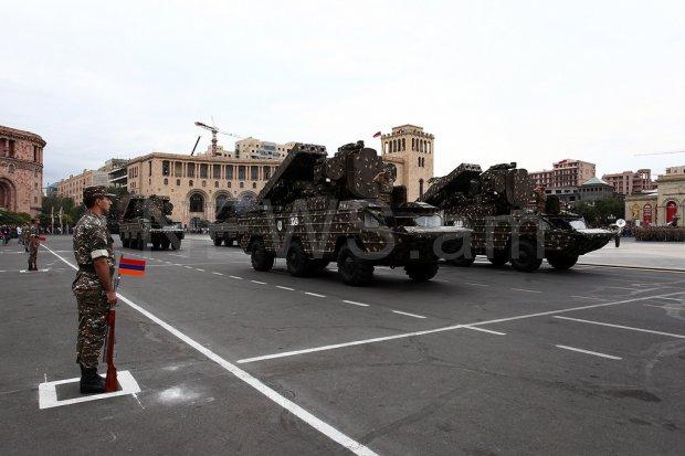 Image result for Ermənistanda İsgəndər  M