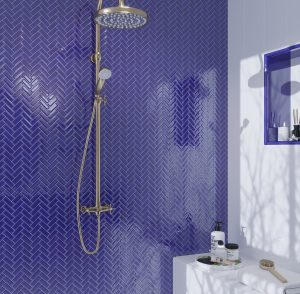 mir mosaic manufacturer and