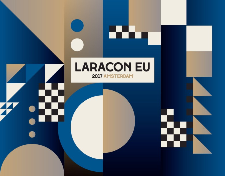 Laracon EU 2017-08