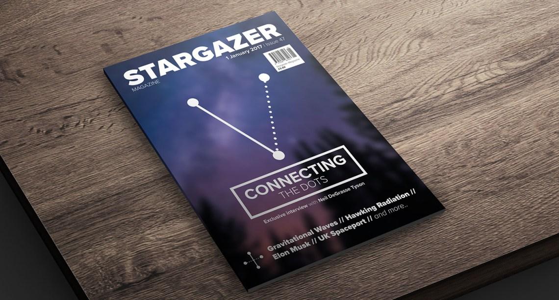Download A4 Magazine Mockup *FREE* on Behance