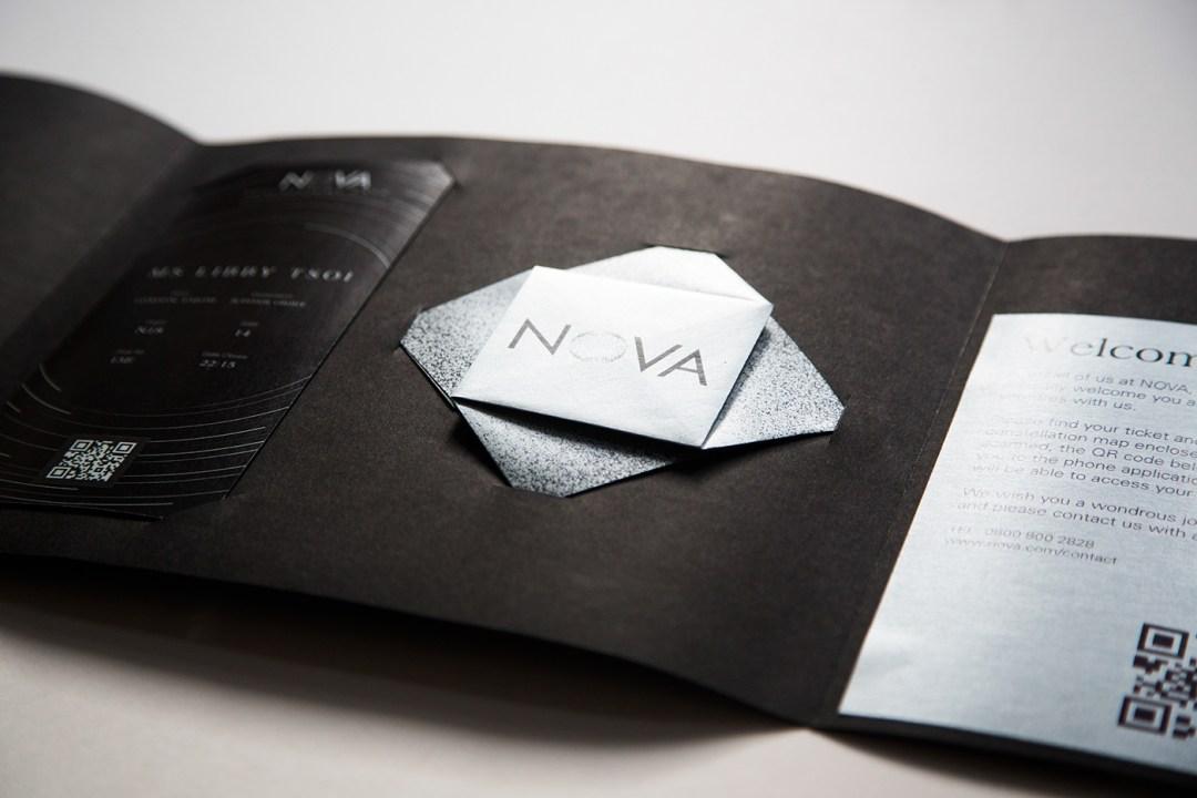 nova-brand-identity-libby-tsoi-ben-hutchings-04