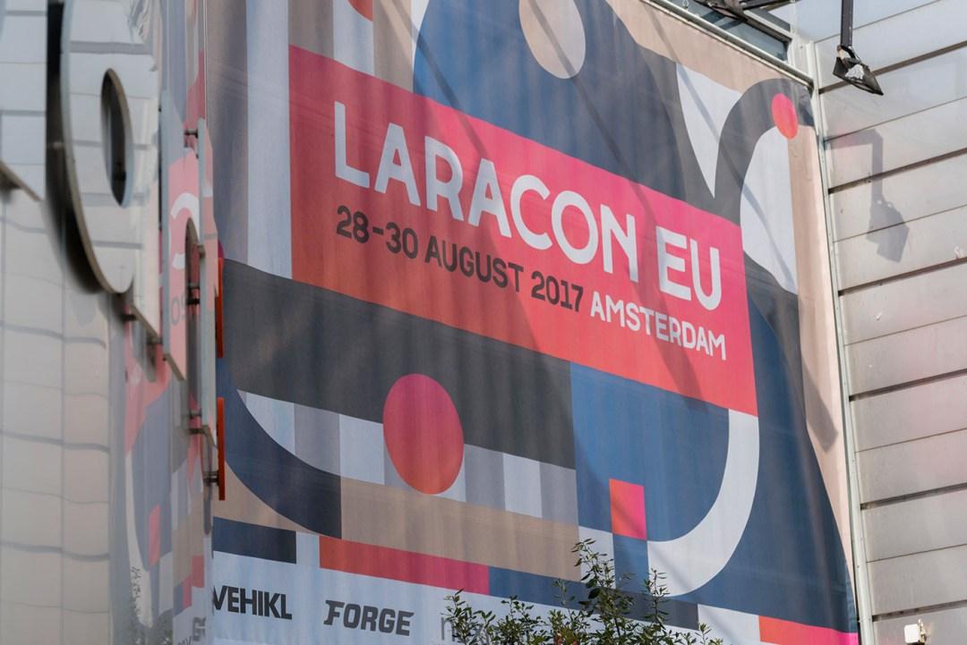 Laracon EU 2017-05