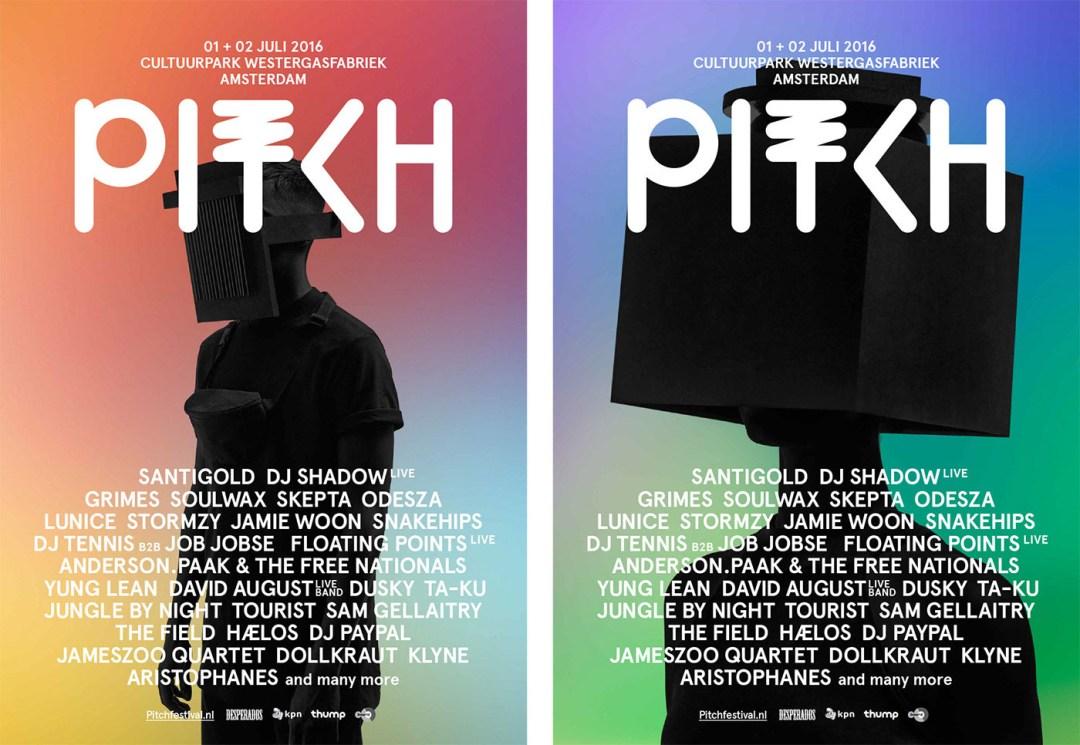 pitch-festival-amsterdam-leon-hendrickx-06