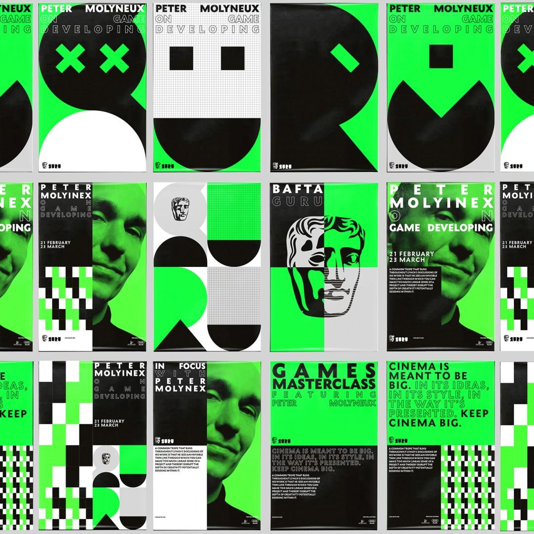 bafta-guru-identity-system-onrepeat-studio-09