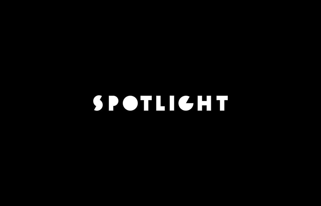 Spotlight Festival Identity Manitou Design 10