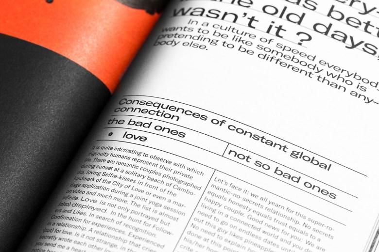 fount magazine connect 10