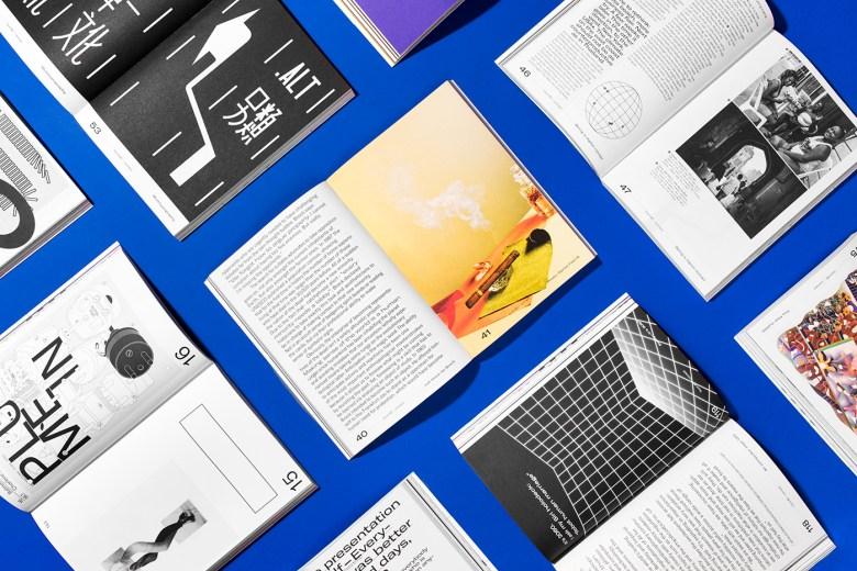 fount magazine connect 06