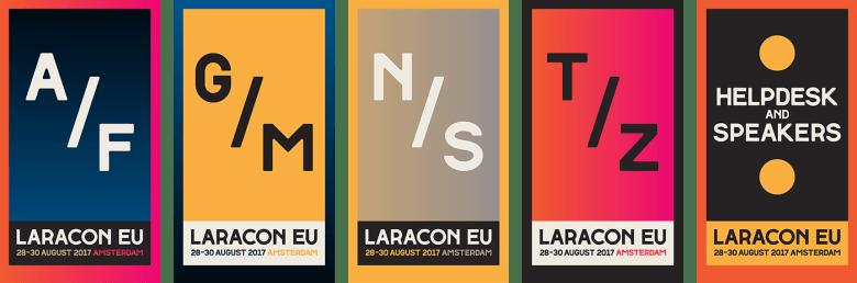 Laracon EU 2017-07