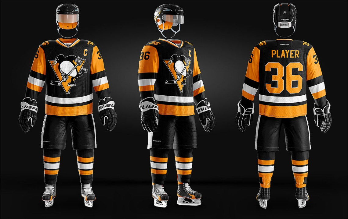 An awesome hockey jersey mock up template psd from mocca2go/mesmeriseme. Hockey Jersey Mockup Template Free Psd Mockup All Template Design Assets