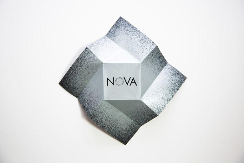 nova-brand-identity-libby-tsoi-ben-hutchings-11