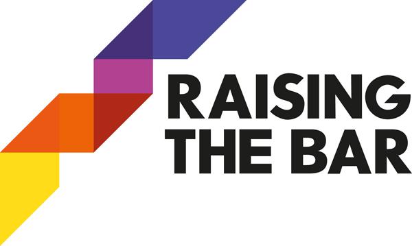 Northampton University - Raising the Bar on Behance