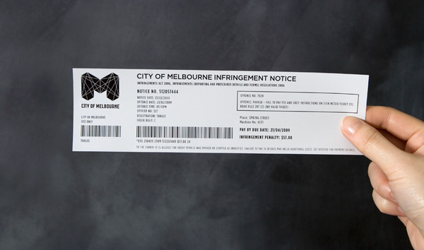 city-of-melbourne-branding-landor-10