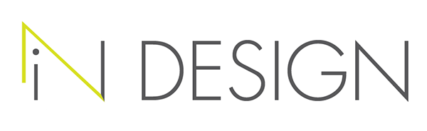 Interior Design Company Names 28 Images Home 93
