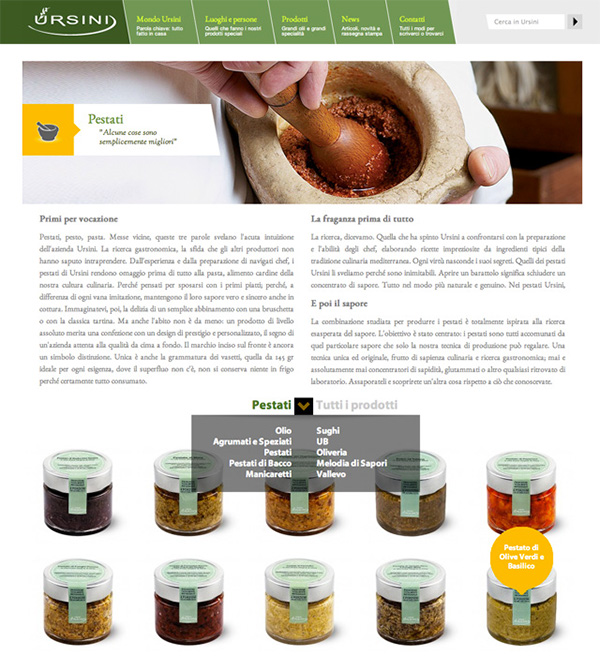 A technique for producing ideas webb young, james on amazon.com. Olio Biologico Images Photos Videos Logos Illustrations And Branding On Behance