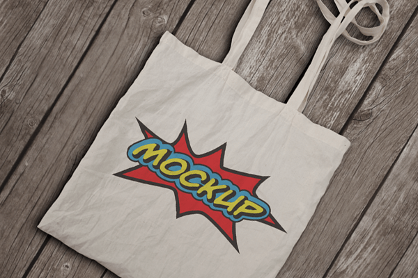 Download free 38+ tote bag mockup behance png , you can use tote bag mock up free to showcase your design in a photorealistic look. Free Canvas Tote Bag Mockup On Behance