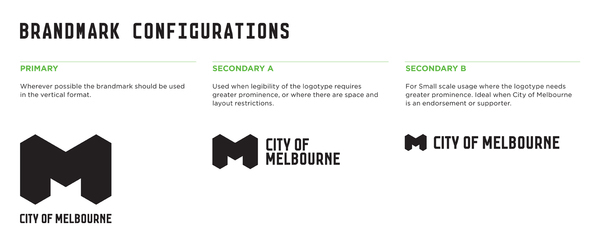 city-of-melbourne-branding-landor-06