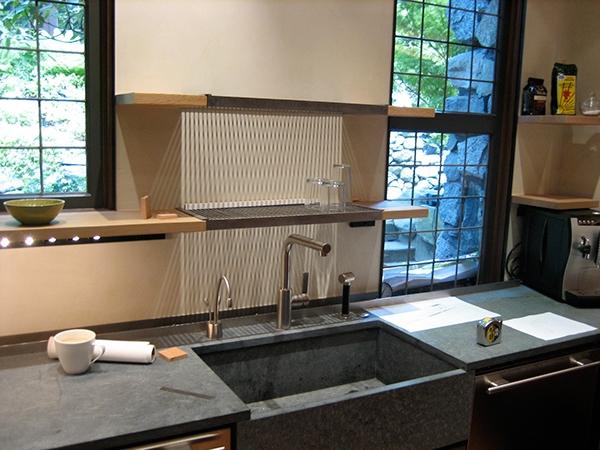 Dish Drying Rack On Behance