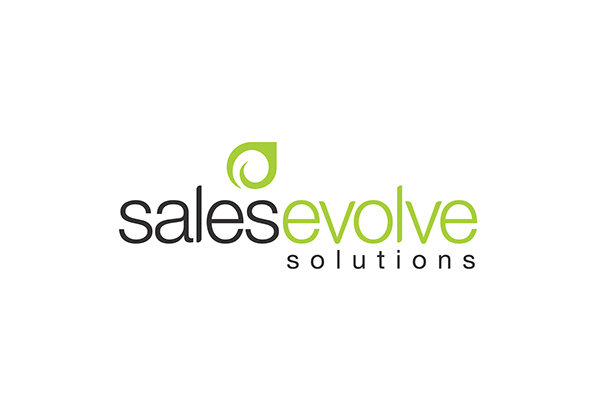 Sales Outsourcing Companies - SalesEvolve