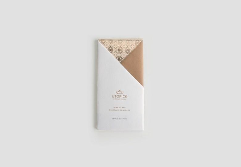 lavernia-cienfuegos-utopick-chocolates-corporate-identity-packaging-chocolate-bar-04