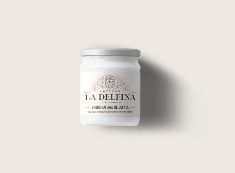 lacteos-la-delfina-vanya-silva-bunker3022-13