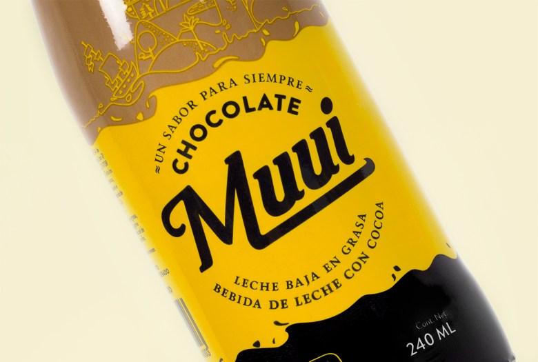 muui-branding-bienal-comunicacion-13