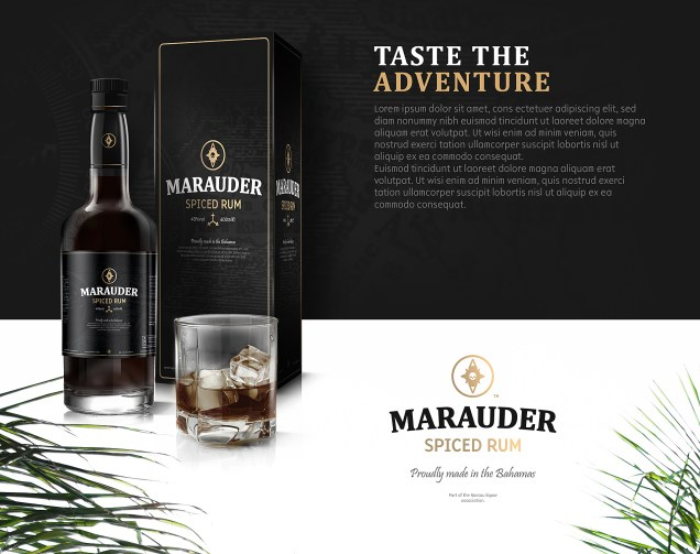 Image result for Marauda Rum Tasting