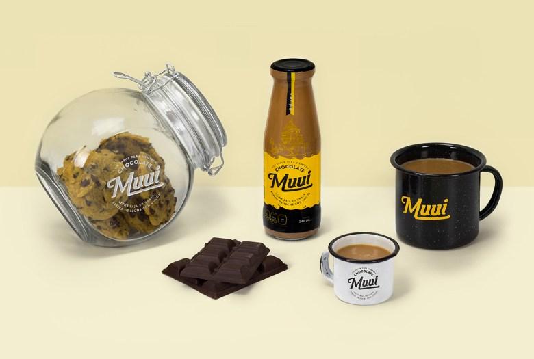 muui-branding-bienal-comunicacion-10