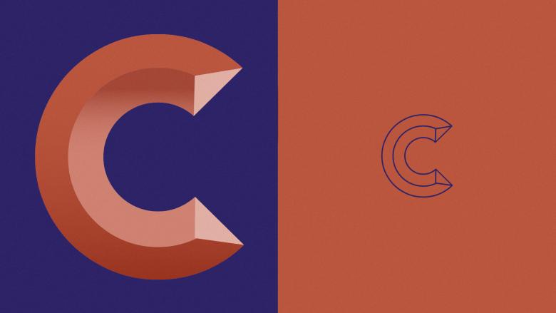 espacio-c-hair-lifestyle-identity-branding-13