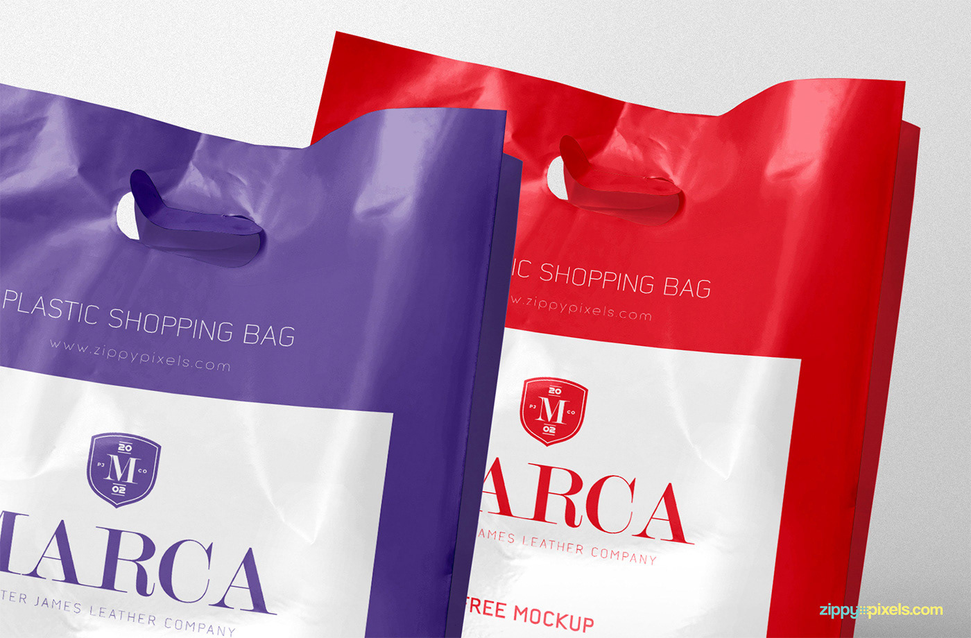 Kind of psd files in 2500×2500 px resolution with transparent background. Free Plastic Bag Mockup On Behance
