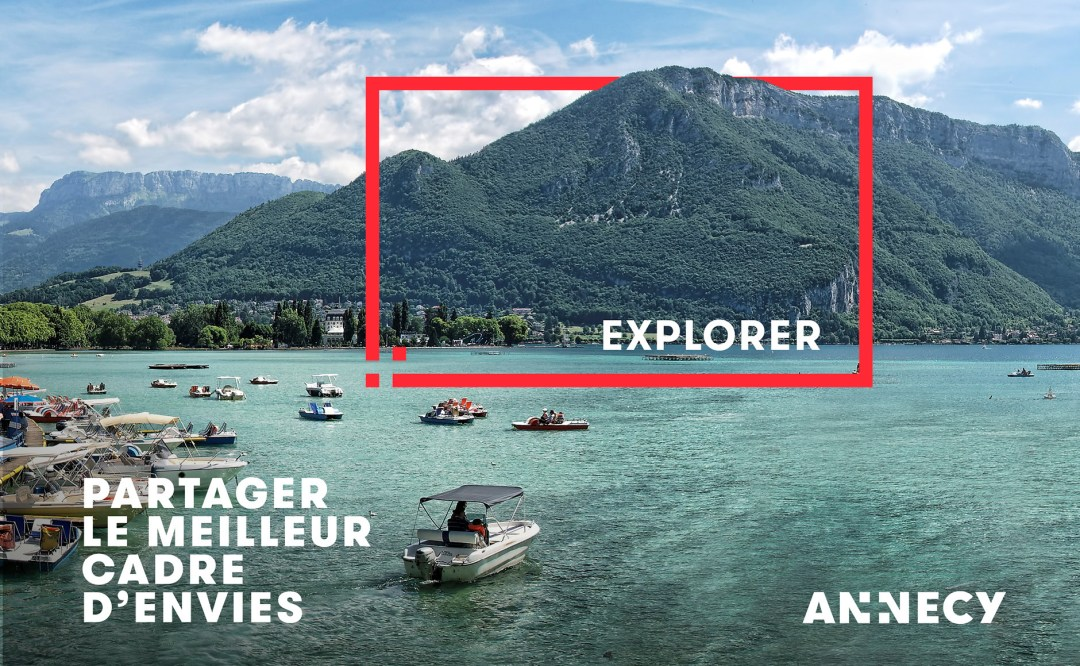 city-of-annecy-new-brand-design-grapheine-15