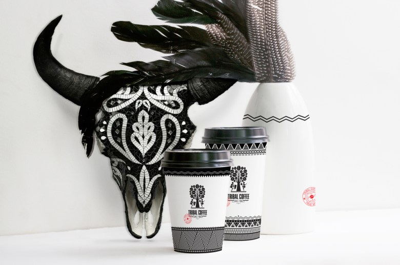tribal-coffee-identity-packaging-olena-fedorova-03