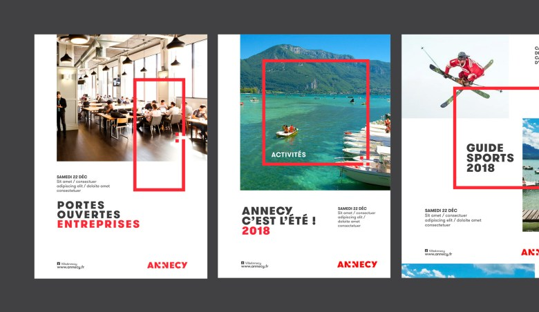city-of-annecy-new-brand-design-grapheine-19