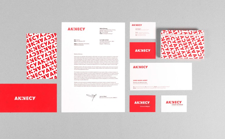 city-of-annecy-new-brand-design-grapheine-08