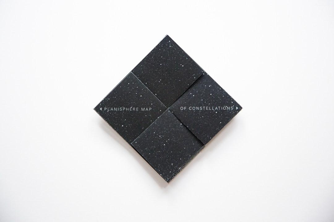 nova-brand-identity-libby-tsoi-ben-hutchings-08