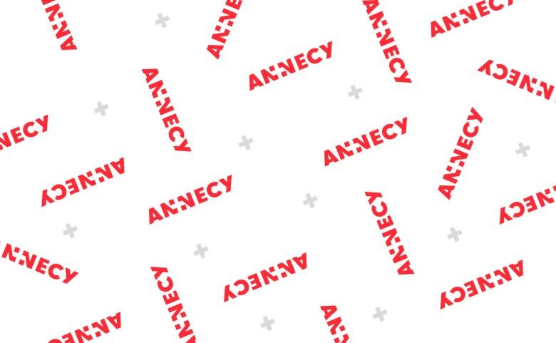 city-of-annecy-new-brand-design-grapheine-13
